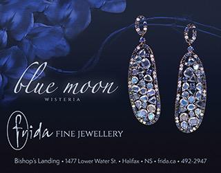 Frida Fine Jewellery