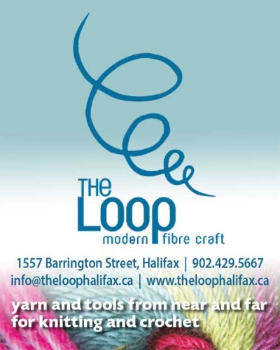 The Loop Craft Cafe