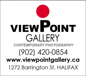 ViewPoint Gallery
