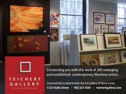 TIECHERT Gallery
