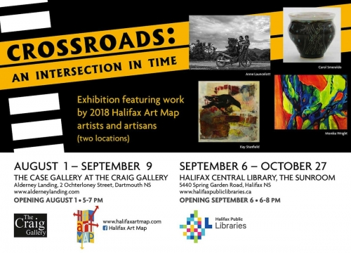 Art-Map-Exhibitions