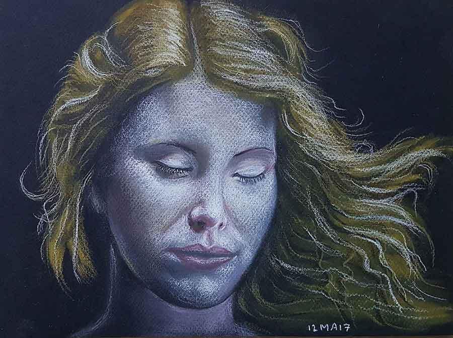 ahmed@artzone-gallery.ca