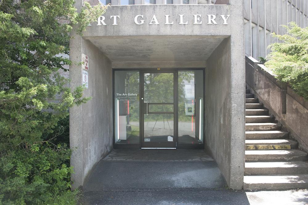 MSVU Art Gallery