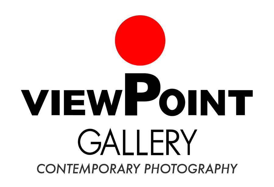 info@viewpointgallery.ca